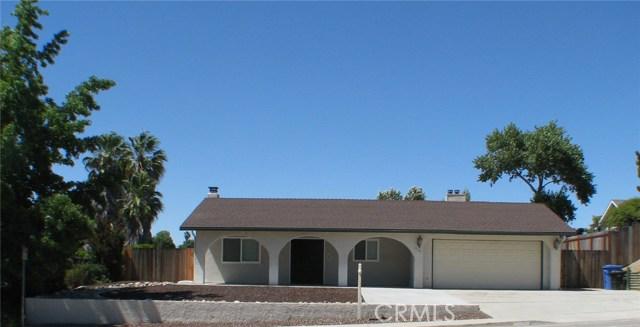 1079 Niblick Road, Paso Robles, CA 93446