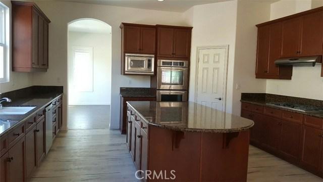 16689 S Peak Court Riverside, CA 92503 - MLS #: IG18050647