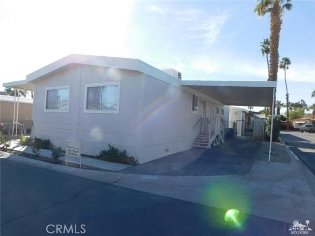 51555 Monroe Street 121, Indio, CA, 92201
