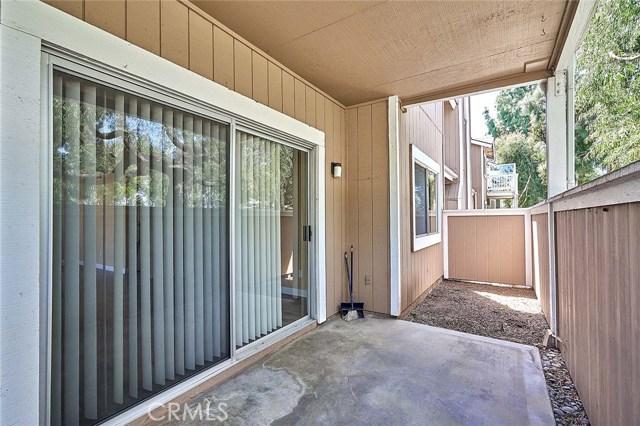 2 Monroe, Irvine, CA 92620 Photo 12
