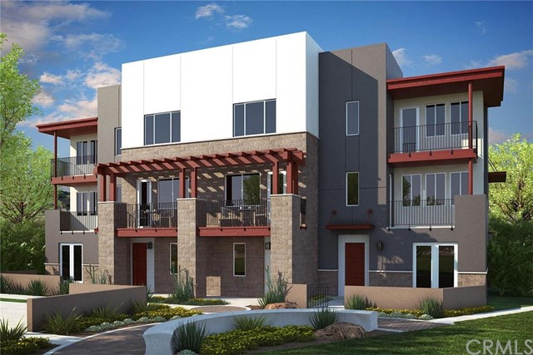 11035 Deer Canyon Drive Rancho Cucamonga, CA 91737 is listed for sale as MLS Listing CV16019273