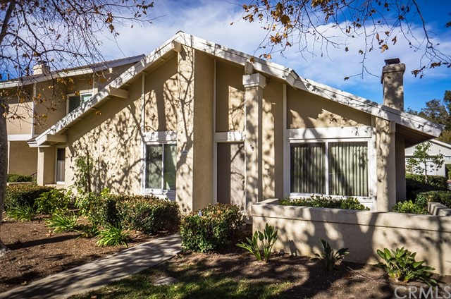 , CA  is listed for sale as MLS Listing OC17270709