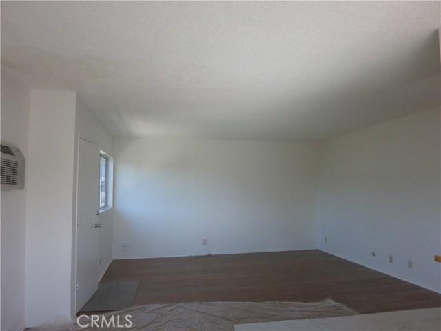 3941 Huron Ave 4, Culver City, CA 90232 photo 3