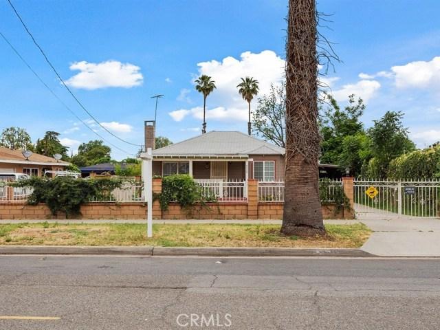 9539 Hayes Street,Riverside,CA 92503, USA