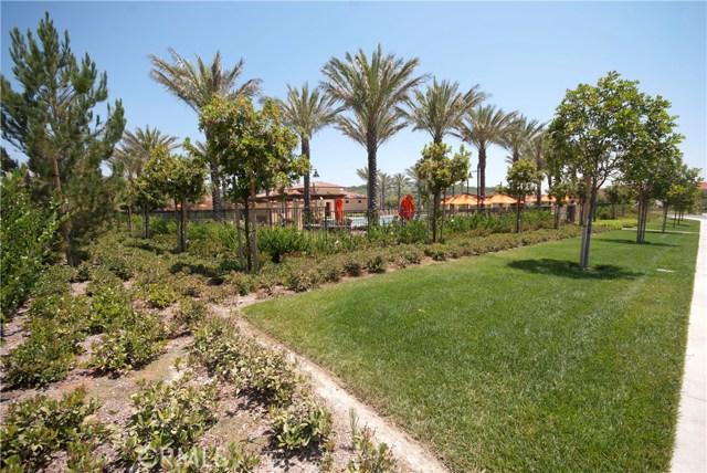 159 Rodeo, Irvine, CA 92602 Photo 18
