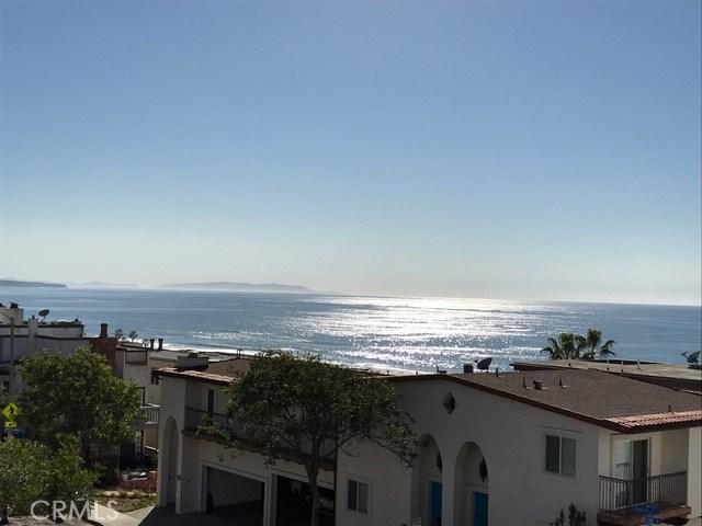 2916 Highland Ave, Manhattan Beach, CA 90266 photo 2