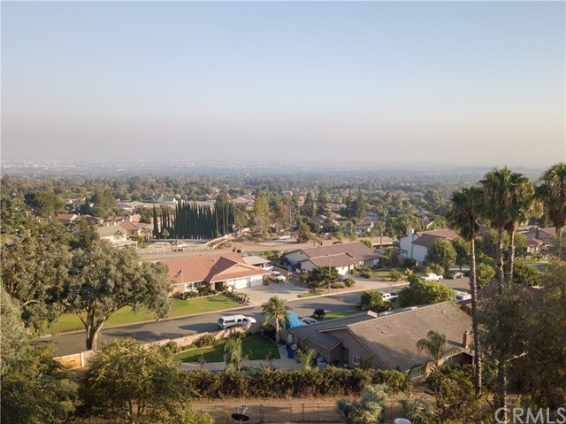 , CA  is listed for sale as MLS Listing CV18217331