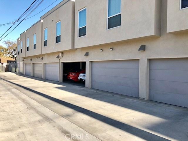 329 E Dayman St, Long Beach, CA 90806 Photo 24