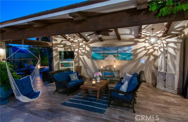 60 Sea Breeze Avenue, Rancho Palos Verdes CA: http://media.crmls.org/medias/8bfbd39a-ef8e-4447-af21-8cea1e721367.jpg