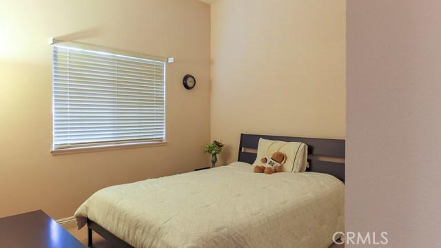 290 Pasto Rico, Rancho Santa Margarita CA: http://media.crmls.org/medias/8bfcc3d6-123f-4f8f-b156-886abc89ed50.jpg