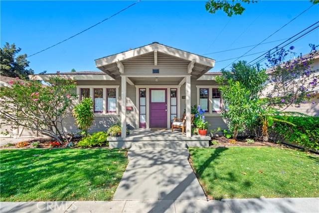 217 S Illinois St, Anaheim, CA 92805 Photo 0