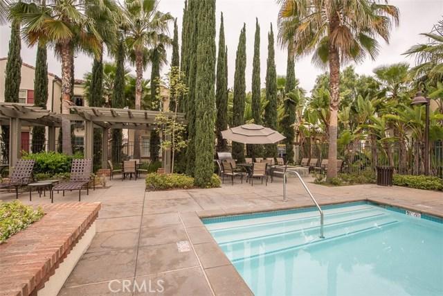 736 E Valencia St, Anaheim, CA 92805 Photo 28