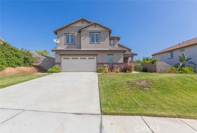 20616 Azalea Terrace Road, Riverside, CA, 92508