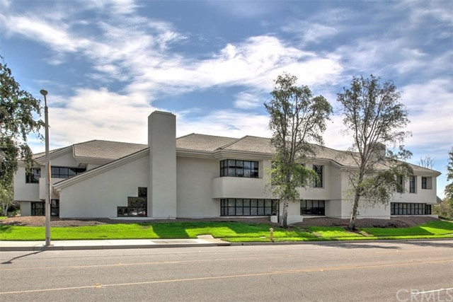 10737 Laurel Street Unit 220 Rancho Cucamonga, CA 91730 - MLS #: PW18104247