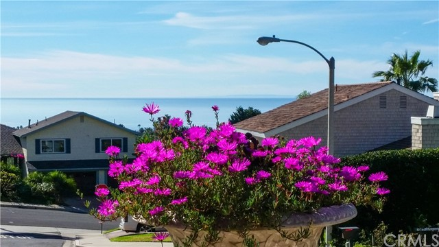 204 Calle Regla, San Clemente CA: http://media.crmls.org/medias/8c01dadb-1ef5-48ac-bc83-6557399bfb20.jpg