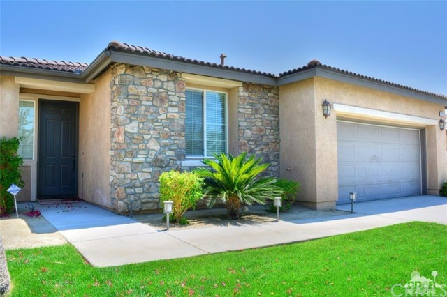 84121 Azzura Way Indio, CA 92203 is listed for sale as MLS Listing 216034804DA