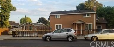 898 Bell St, East Palo Alto, CA 94303 Photo