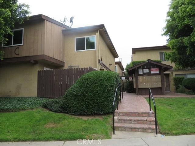 7301 Lennox Av, Van Nuys, CA 91405 Photo