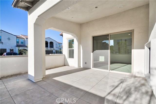 807 Trailblaze, Irvine, CA 92618 Photo 28