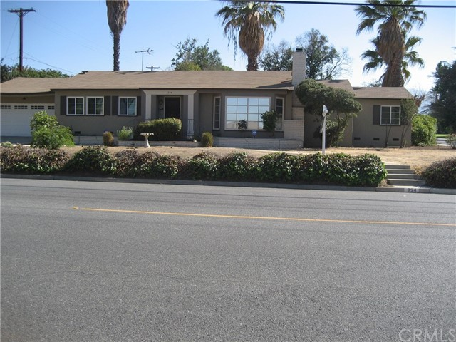 , CA  is listed for sale as MLS Listing IG18226856