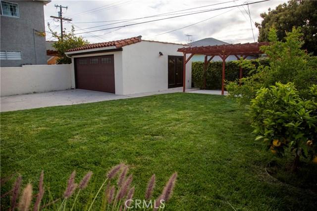 3679 Virginia Rd, Los Angeles, CA 90016 photo 27