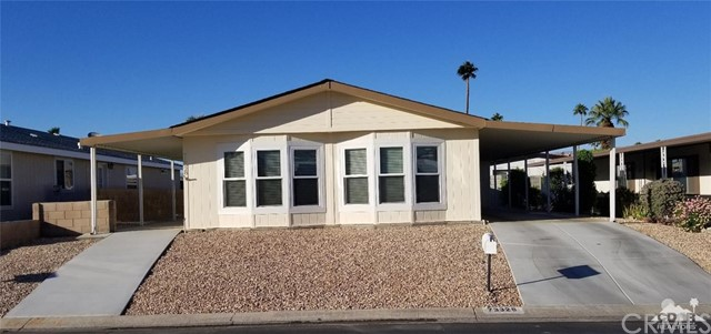 , CA  is listed for sale as MLS Listing 218030208DA