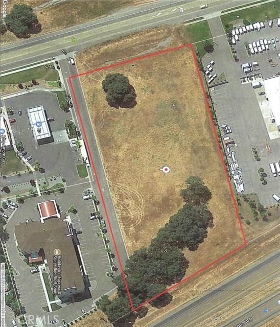 2850 Main, Red Bluff, CA 96080