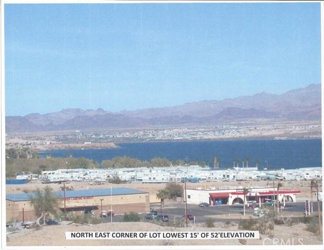 Single Family for Sale at 3 Havasu Heights Needles, California United States