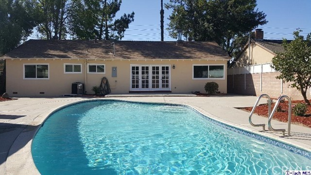 19827 Parthenia Street Northridge, CA 91324 is listed for sale as MLS Listing 318003583