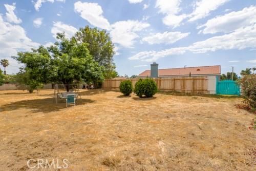 4515 N Mayfield Avenue San Bernardino, CA 92407 - MLS #: CV18162791