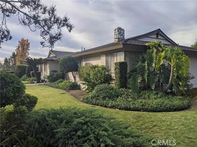 Photo of 3213 Sunnywood Drive, Fullerton, CA 92835