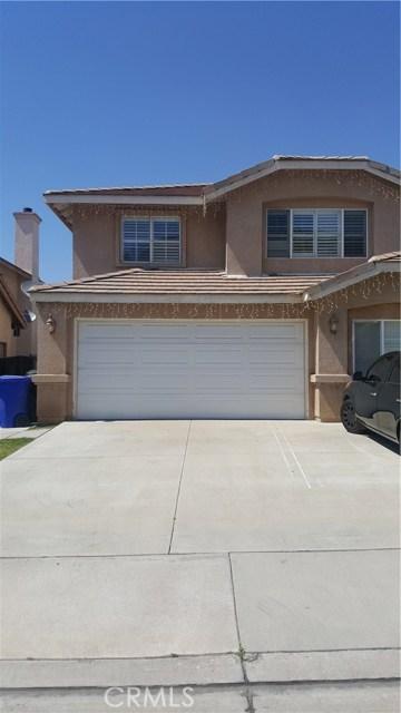 16580 Windcrest Drive Fontana, CA 92337 - MLS #: CV17138318