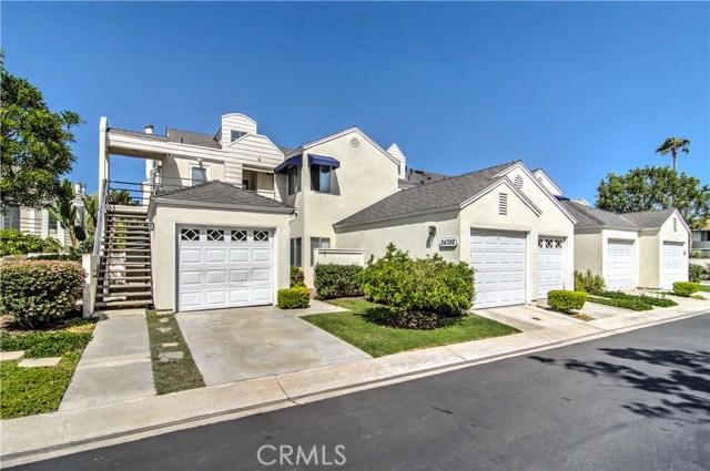 24392  Lantern Hill Drive, Dana Point, California