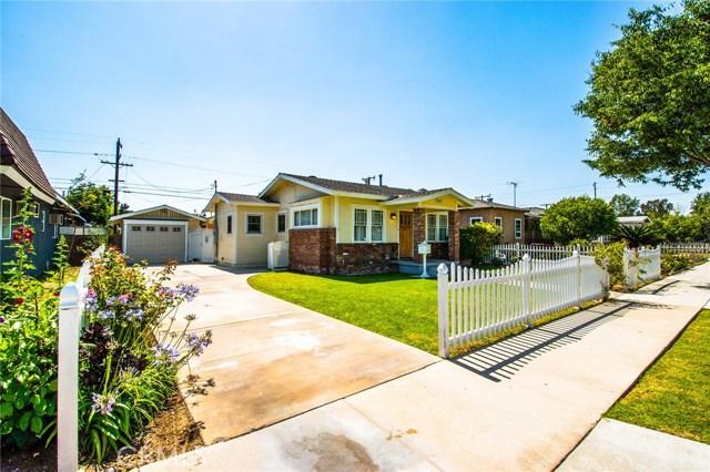 531 S Janss St, Anaheim, CA 92805 Photo 3