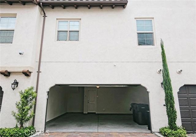 636 S Casita St, Anaheim, CA 92805 Photo 18