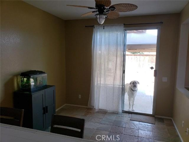 4976 Copper Road Chino Hills, CA 91709 - MLS #: CV18130370