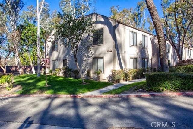 600 Central Avenue,Riverside,CA 92507, USA