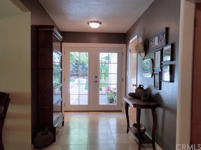 1444 Lofty Lane Paradise, CA 95969 - MLS #: SN18071266