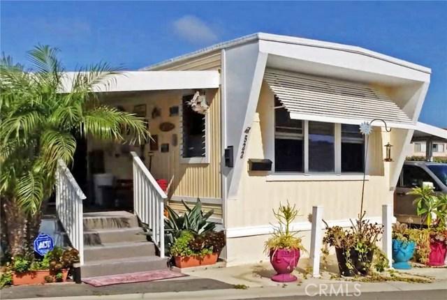 80 Huntington Street, Huntington Beach CA: http://media.crmls.org/medias/8c16020d-5793-4e59-97ac-6c7bd921a7b0.jpg