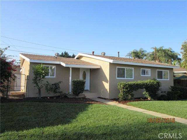 210 Ball Road, Anaheim, CA, 92805