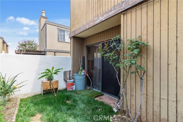 1381 S Walnut St, Anaheim, CA 92802 Photo 21