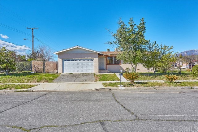 2902 Gardena Street,San Bernardino,CA 92407, USA