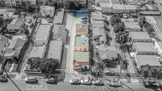 6343 Brynhurst Ave, Los Angeles, CA 90043 photo 27