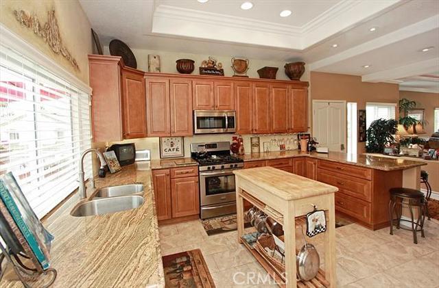 Condominium for Rent at 29 Wimbledon St Dana Point, California 92629 United States