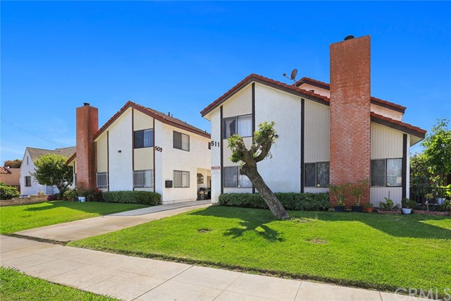 515 N Mcpherrin Avenue, Monterey Park CA: http://media.crmls.org/medias/8c19dd23-53a1-47b9-9e81-44cad68f0e57.jpg