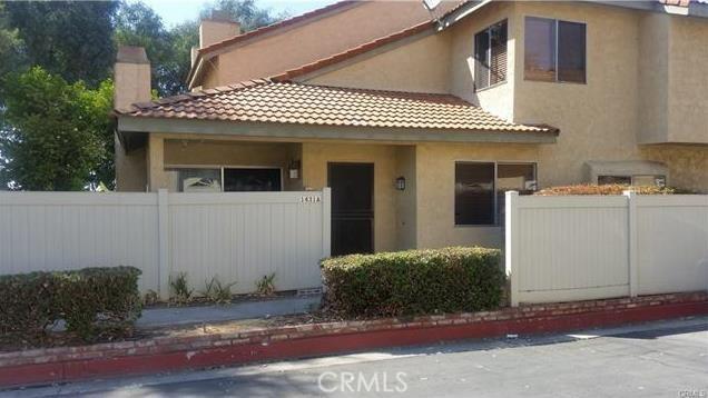 1431 W San Bernardino Road A, Covina, CA 91722