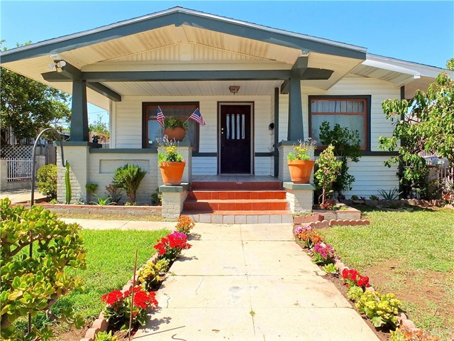 1217 9th Street, Long Beach, CA, 90813