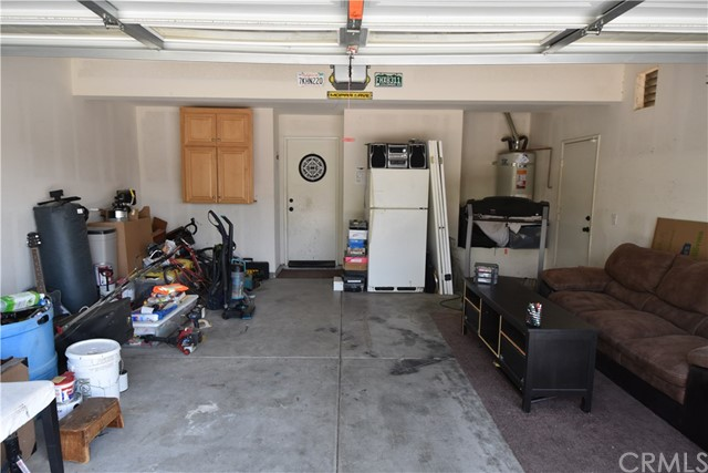 1094 Reward Street, San Jacinto CA: http://media.crmls.org/medias/8c1c41f3-54ba-4f42-83b4-f06e5df05b81.jpg