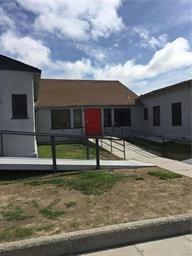 独户住宅 为 销售 在 15662 K Street Mojave, 93501 美国