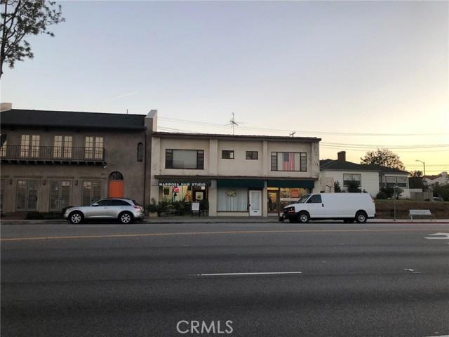 2218 Torrance Blvd, Torrance, CA 90501 photo 7